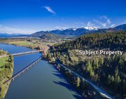 Mp 56 Highway 200, Clark Fork image