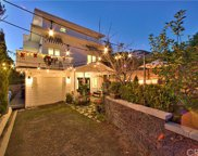 204     Vista Del Mar Avenue, Pismo Beach image