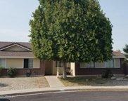 2624 E Catalina Circle, Mesa image