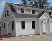 220 Center Street Unit 6, Pembroke image