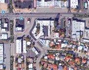 200 S Stratford, Tucson image