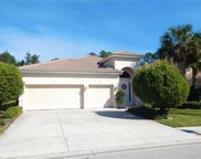 3005 Lake Manatee CT, Cape Coral image
