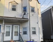 38-40 Hano Street, Boston image