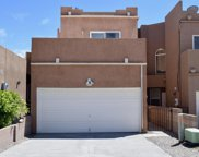 4616 Holiday Breeze Place NE, Albuquerque image