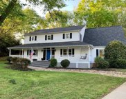 211 Culdass Ct, Moore image
