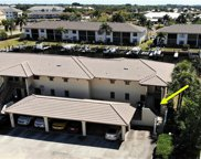 208 Lewis Circle Unit 1B, Punta Gorda image
