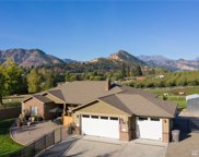 6310 Hay Canyon Rd, Cashmere image