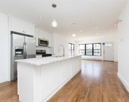 91-02 214th St, Queens Village image