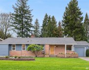 817 7th Ave N, Edmonds image