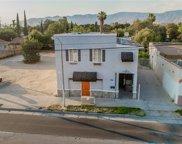 1798   W 5th Street, San Bernardino image