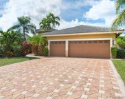10921 Nw 55th St, Coral Springs image