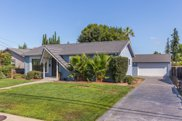 1189 E Campbell Ave, Campbell image