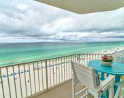 10713 Front Beach Road Unit #UNIT 705, Panama City Beach image