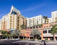 110 N Federal Hwy Unit 803, Fort Lauderdale image