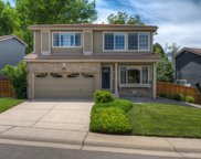 1268 Briarhollow Lane, Highlands Ranch image