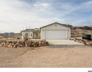 2066 Don Luis Rd, Golden Valley image