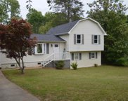 31 Rawood Drive, Travelers Rest image