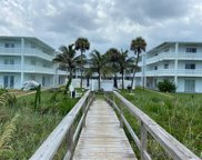 4800 Ocean Beach Unit #106, Cocoa Beach image