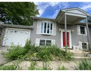 16187 92Nd Avenue, Orland Hills image