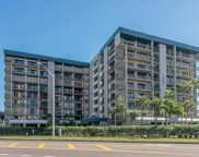 1501 Gulf Boulevard Unit 307, Clearwater Beach image