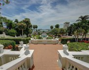 820 Druid Road S, Clearwater image