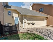 5405 Fossil Ct, Fort Collins image