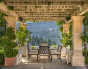 100 Campbell Creek Road, Napa image