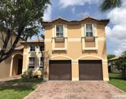 11023 Nw 48th Ln, Doral image