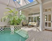 16327 Port Dickinson Drive, Jupiter image