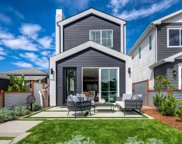 1738  Walgrove Ave, Los Angeles image
