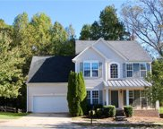 15418  Troubadour Lane, Huntersville image