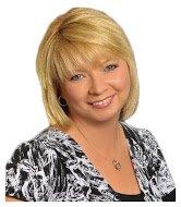 Meet Shelly Aleksic, Dallas Fort Worth Realtor