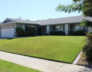 2138 BRENTWOOD Street, Simi Valley image