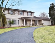 32623 OLDE FRANKLIN, Farmington Hills image