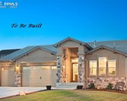 5758 Adkisson Place, Colorado Springs image