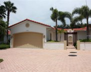 12404 Grouse Avenue, Port Charlotte image