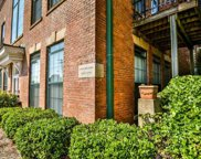102 Russell Street Unit Unit 204, Easley image