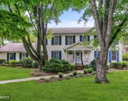 10425 GORMAN ROAD, Laurel image