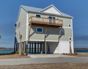 916 Bumble Bee Lane, Topsail Beach image