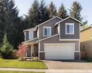 8439 23rd Ave SE, Lacey image