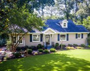 325 Milledge Terrace, Athens image