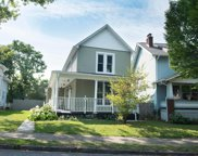 29 W Lakeview Avenue, Columbus image