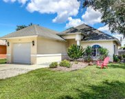 863 96th Ave N, Naples image
