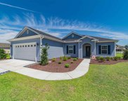 360 Hillsborough Dr., Conway image