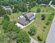 534 Sweet Briar Drive, Maryville image