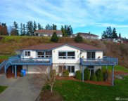 7812 176TH Av Ct E, Bonney Lake image