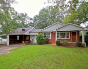 1520 E Rutherford Street, Landrum image