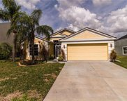 13235 Hastings LN, Fort Myers image