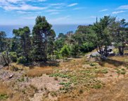 21950 Timber Cove  Road, Jenner image