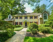 2948 Burnt House Hill Road, Doylestown image